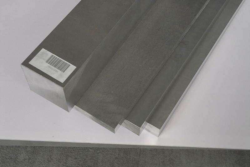 Aluminium centrum s.r.o. - hliník a jeho slitiny